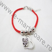 Martisor bratara model 2 set 10 buc