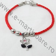 Martisor bratara model 9 set 10 buc