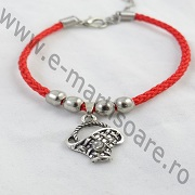 Martisor bratara model 11 set 10 buc