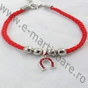 Martisor bratara model 12 set 10 buc
