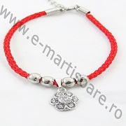 Martisor bratara model 17 set 10 buc