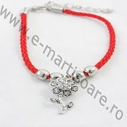 Martisor bratara model 18 set 10 buc
