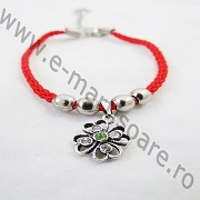 Martisor bratara model 19 set 10 buc